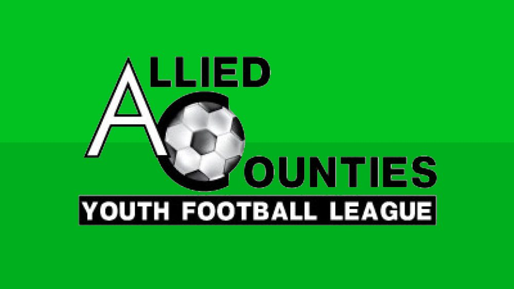Allied Counties Youth League releases 2019/20 constitution
