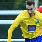 Ascot United confirm trio retained for 2019/20