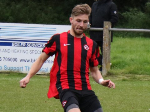 Step 6 Review: Charlie Oakley double helps Sandhurst Town down Ash