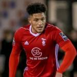 Influential midfielder remaining at Bracknell Town next season