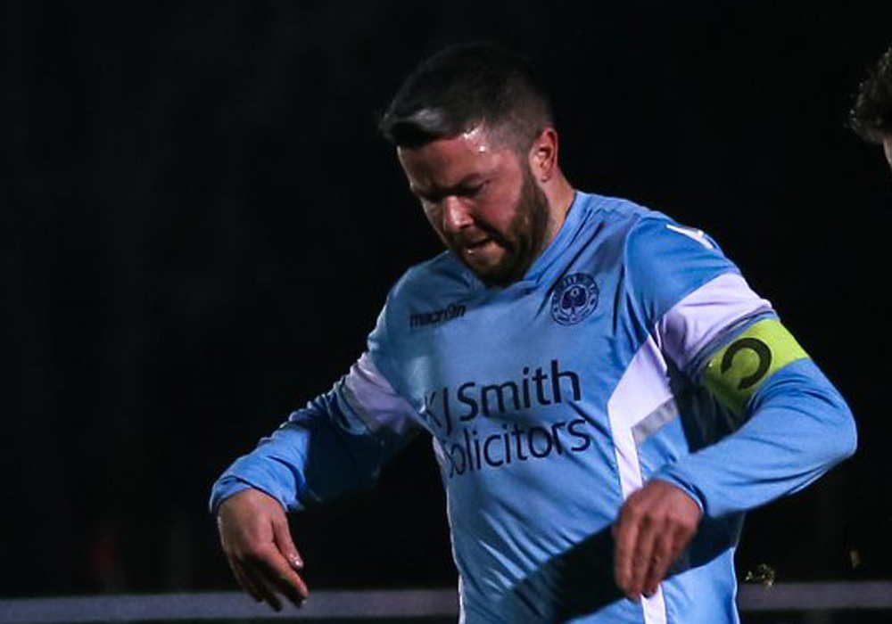 Woodley United through in Hellenic League Supplementary Cup