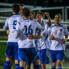 Live Hellenic League updates and Tuesday night scores