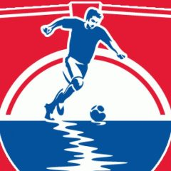All the Thames Valley Premier League player registrations 8/1/2020 to 16/1/2020