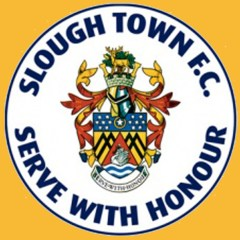 Slough Town to launch ladies team for 2019/20