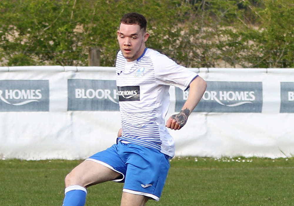 Eversley & California face last place shootout with Cove