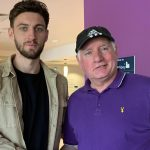 Former Wolves striker signs for Maidenhead United