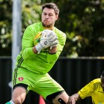 New faces at Bracknell Town and Mark Scott latest – team news