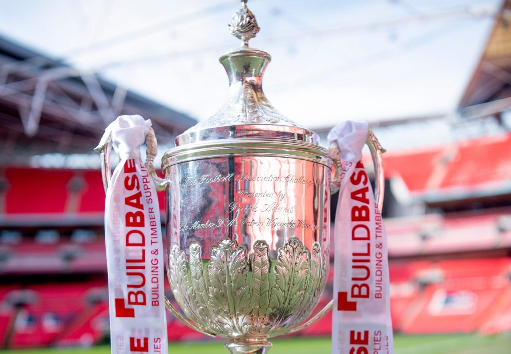 FA Vase Second Round previews as Windsor face Eastbourne rematch