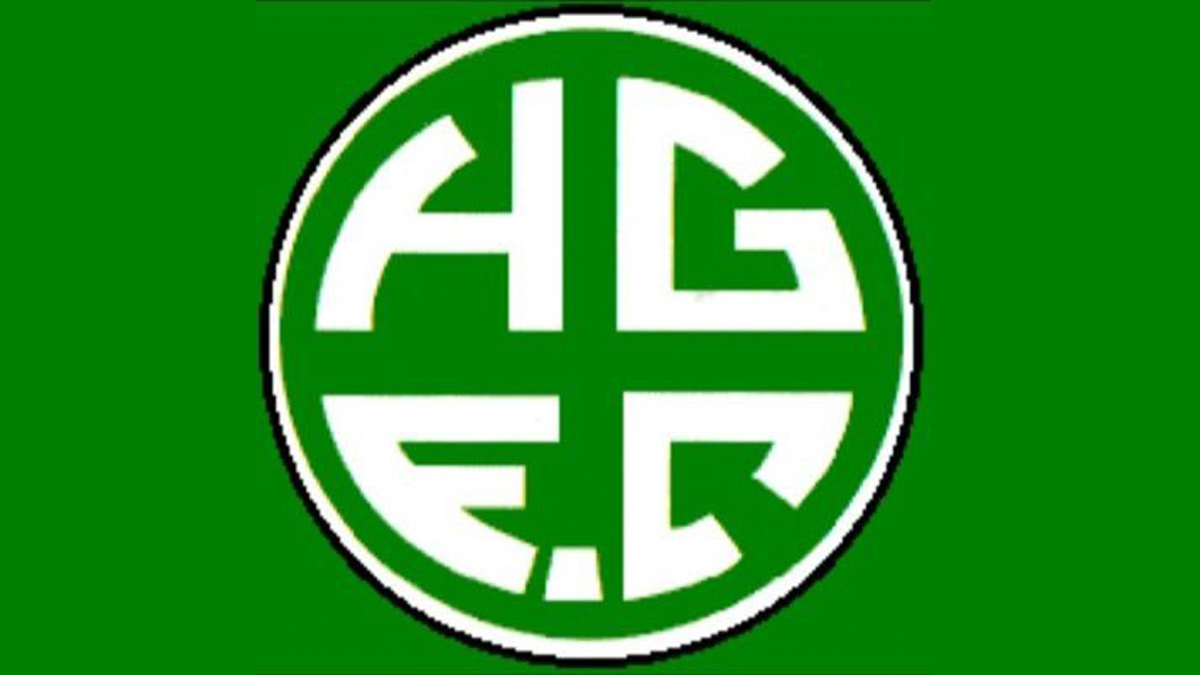 Hellenic League Holmer Green searching for new manager
