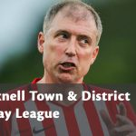 Bracknell Sunday League sides kick off County Intermediate Cup