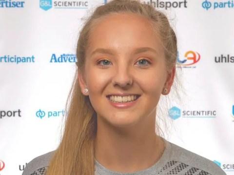 'It is my dream job' – Grace Scott on being Maidenhead United media officer