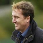 AFC Aldermaston confirm management team for new season
