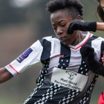 Berkshire women's football fixtures – Sunday 23rd February 2020