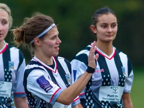 2019/20 women's football stats reinstated