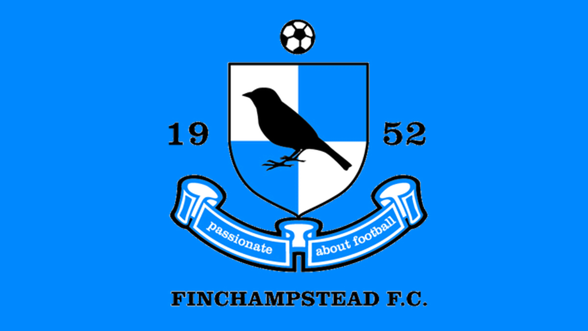 James Payne strike earns a point for Finchampstead at Maidenhead Town