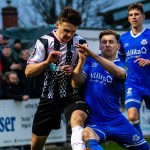 Maidenhead United reveal eight departures