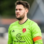 Mark Scott to make Bracknell Town return