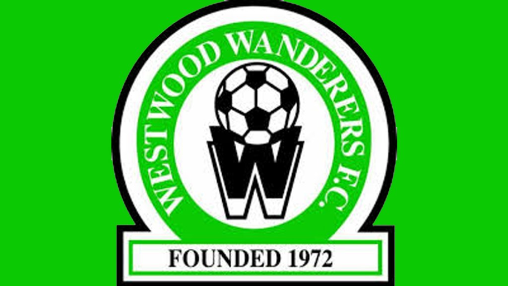 Advantage Westwood in race for Thames Valley Premier League title