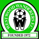 Westwood Wanderers hit top spot in Thames Valley Premier League