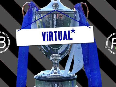 #BVCFAC2020 virtual programme, beer and tickets