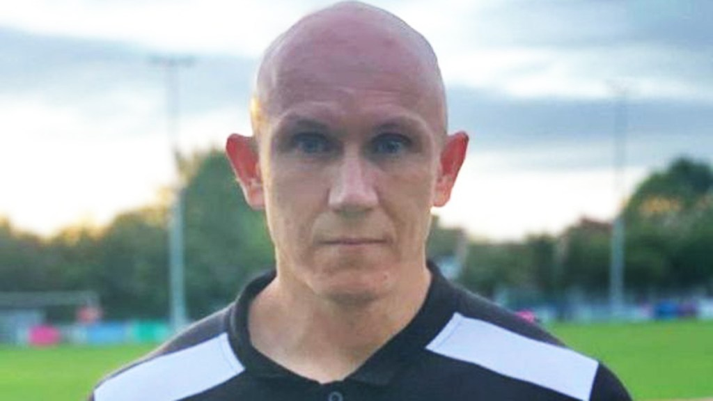 Keith Emmerson adds experience to Hungerford defence