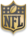 FOOTBALL IN HIGH HEELS: FULL NFL 2016 SCHEDULE