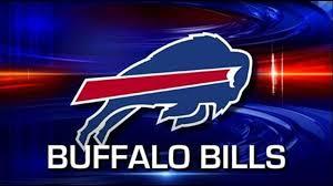 FOOTBALL IN HIGH HEELS: NFL WEEK 11 PREVIEW