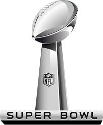 FOOTBALL IN HIGH HEELS #TBT: SUPER BOWL 1