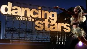 DANCING WITH THE STARS: THE ATHLETES DANCE TO DISNEY