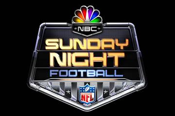 FOOTBALL IN HIGH HEELS: SUNDAY NIGHT FOOTBALL/FOOTBALL NIGHT IN AMERICA ANNIVERSARIES