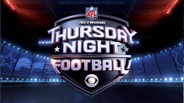 thursday night football