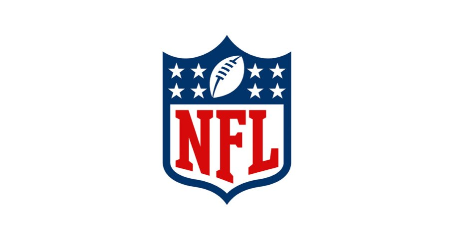 FOOTBALL IN HIGH HEELS: NBC NFL SCHEDULE 12/8 AND 12/11