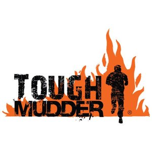 tough mudder the challenge within