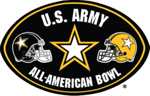 all american bowl 2017