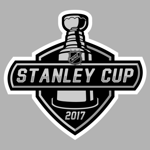 stanley cup 2017