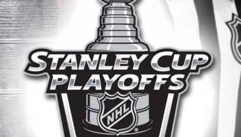 NBC Sports to Cover Stanley Cup Playoffs Part 2 – Football