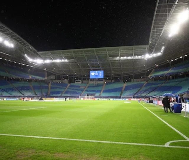 Tottenham Hit By Transfer Hammer Blow Amid Annoucement