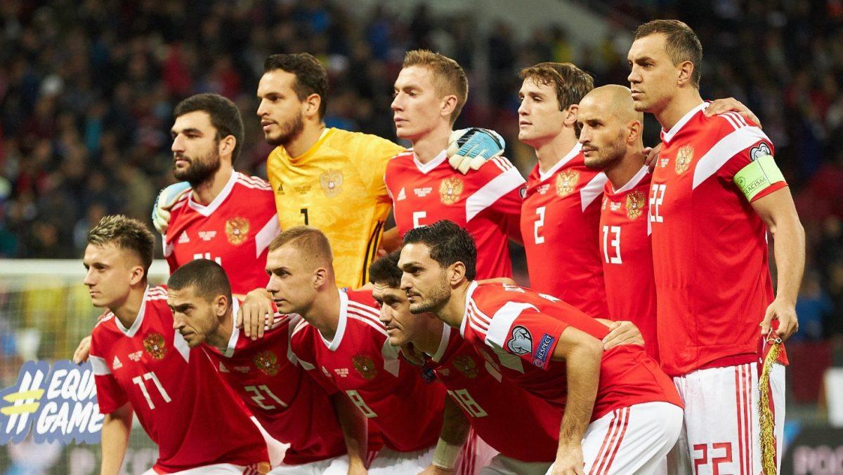 रूसमाथि लाग्यो चार वर्षको प्रतिबन्ध : कतार विश्वकप खेल्न नपाउने !
