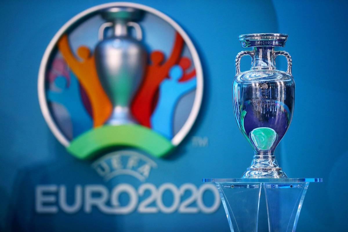 युरो कप–२०२० बारे युइएफएको नयाँ निर्णय