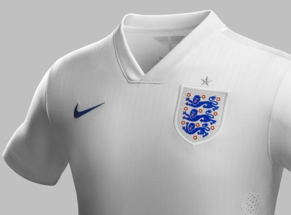 Knights Football Uniform