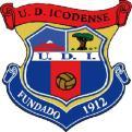 """Résultat de recherche d'images pour """"ud icodense logo"""""""