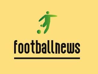 news Football