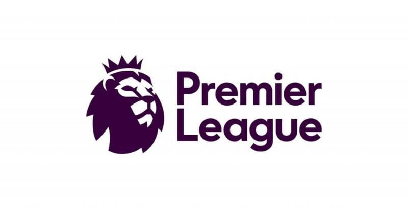 Premier League Epl