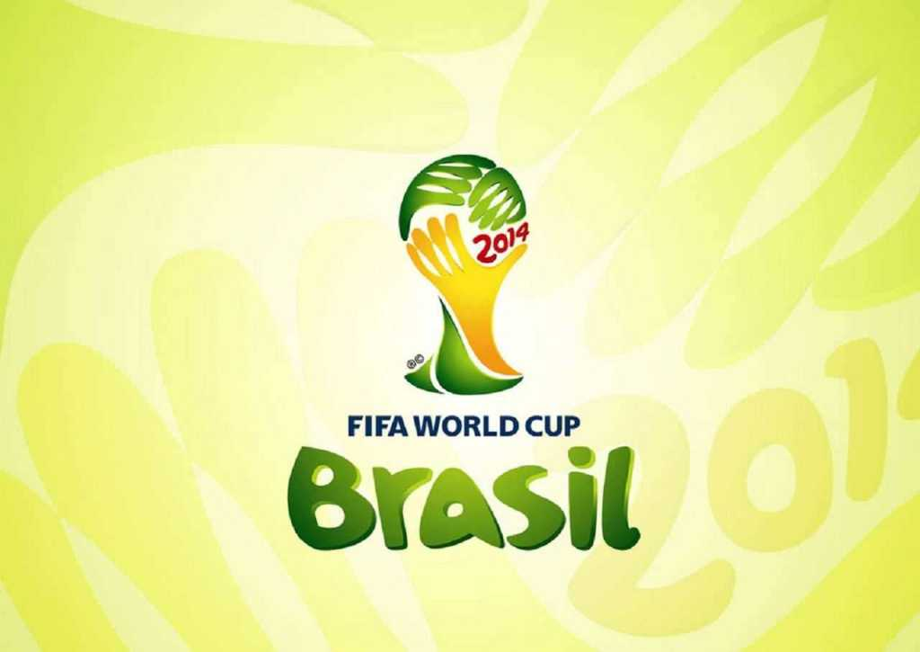 brazil-2014-world-cup-wallpapers