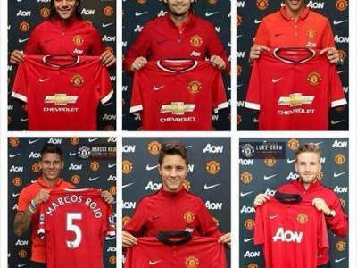 united_new