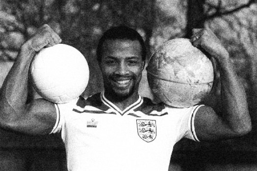 Cyrille Regis' career spanned 19 years, making 614 league appearances and notching 158 league goals, most prolifically at West Bromwich Albion [81] and Coventry City [47]