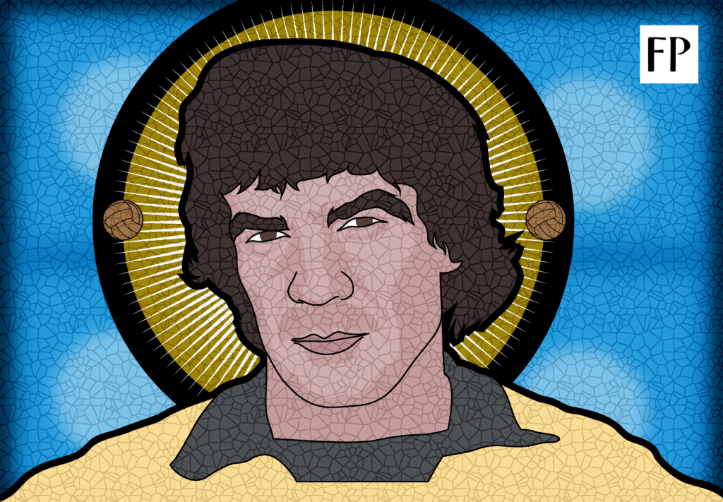 Sheilas, Wogs and Poofters : An Incomplete Biography of Johnny Warren and soccer in Australia