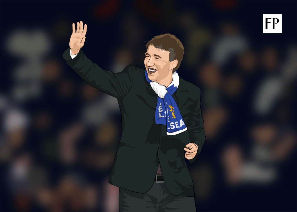 Dan Petrescu's managerial limbo - The story of a dream bitterly postponed