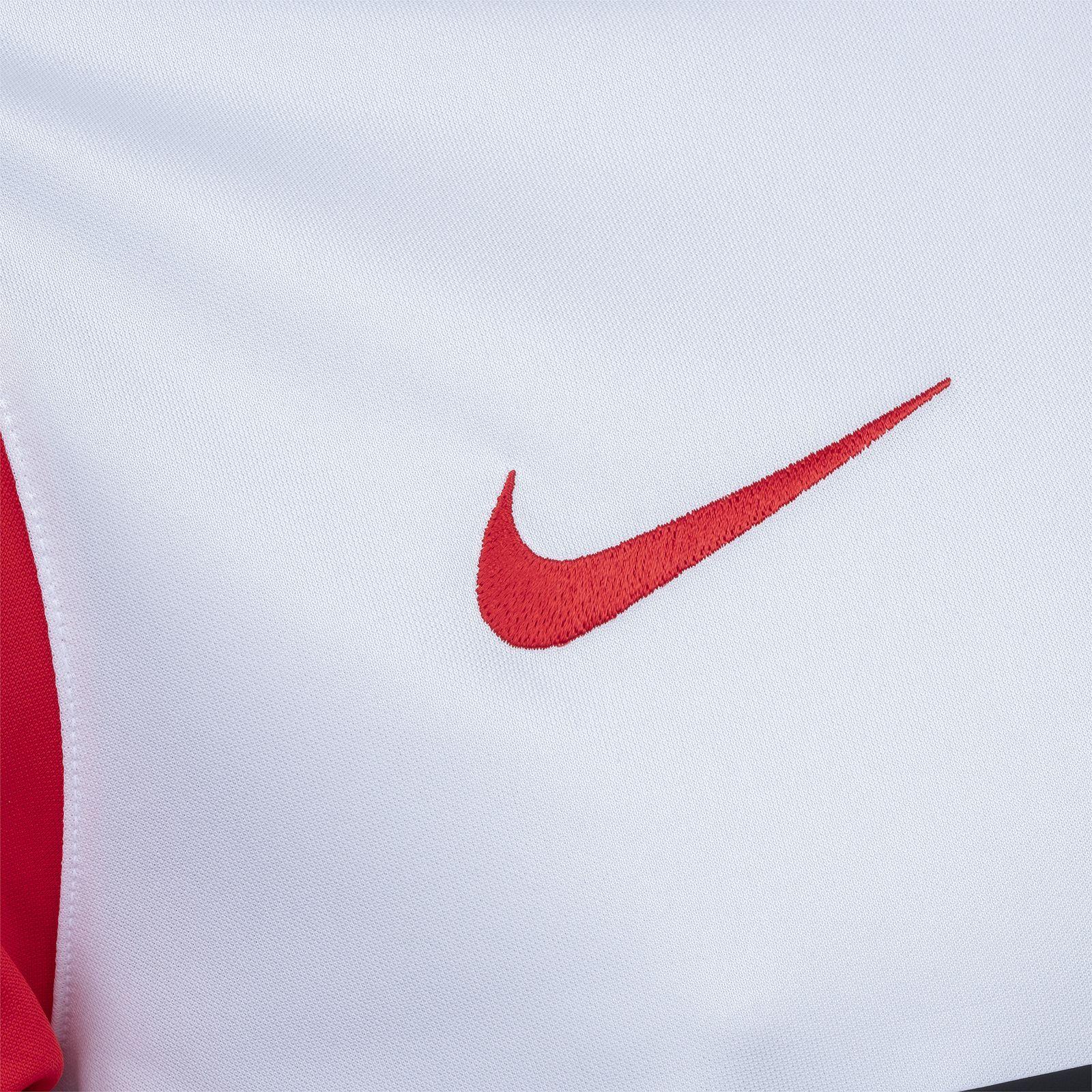 fc utrecht 2020 21 nike home kit 20 21 kits football shirt blog