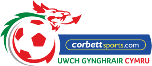 Welsh_Premier_League_Logo